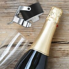 Fantes Aunt Vittorinas Champagne Stopper Made in Italy