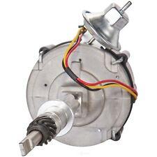 V5 Compressor - New w/ Clutch Single Groove Clutch fits 1999-2002 Daewoo Lanos