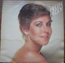 Helen Reddy - Play Me Out - Vinyl Stereo LP