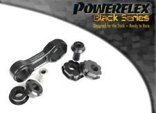 Ford KA (2008-2016) PowerFlex Black Lower Torque Mount, Track Use