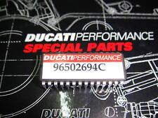 Ducati 916 Eprom Chip Open Exhaust 96502694C RACING Ø50