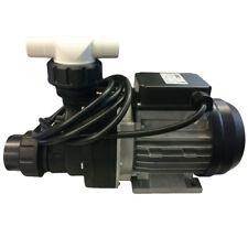 Remplacement pompe 50Hz 230V L2.5 pour baignoire Albatros 10000010