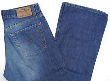 860e2d854bb11 Herren-Jeans-Schlaghosen günstig kaufen | eBay