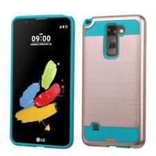 Étuis, housses et coques etuis, pochettes rose métalliques pour téléphone mobile et assistant personnel (PDA)