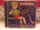 Offspring Americana CD