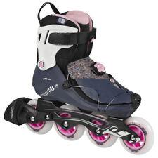 POWERSLIDE VI Cortex pure skate TG 39