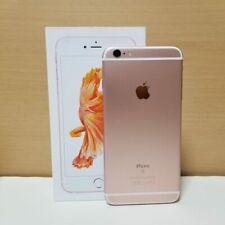 Rush sale! Iphone 6S Plus 32GB  Globe Locked with 2 years Warranty