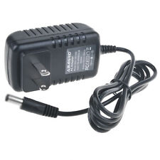 Ac Dc Adapter for Jbl 700-0042-001 Tead-48-180800U On-Stage System Power Supply