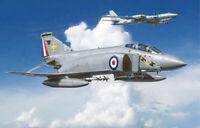 IT1434 1/72 Phantom II FG.1