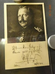Bayern Ganzsache Privatganzsache - PP38 D1-010 rotes Kreuz - Wilhelm - 1914 (2)