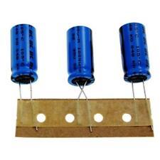 20x Elko Kondensator radial 1000µF 35V 105°C ; 222204830102 ; 1000uF