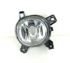 AUDI A1 A4 A5 A6 Q3 VW PASSAT CC 2008-2012 OS FRONT RIGHT FOG LIGHT LAMP HALOGEN