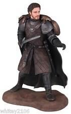 GAME OF THRONES Joffrey Baratheon Dark Horse DELUXE ACTION FIGURE NUOVI//SIGILLATI