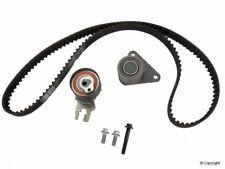 Engine Timing Set-INA WD EXPRESS 080 53005 048 fits 01-09 Volvo S60 2.4L-L5