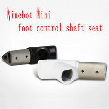 Balanced vehicle Ninebot Mini official foot-control shaft seat fittings