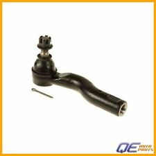 First Equipment Quality Outer Tie Rod End Driver Left Side LH Hand Fits: Ford