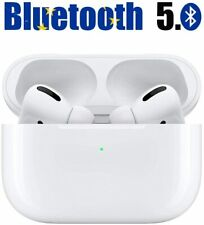 Auriculares Bluetooth 5.0 , Auriculares Samsung/Huawei/Android/IPHONE De Apple