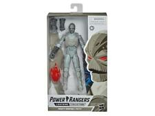 Power Rangers Lightning Collection Wave 7 - PUTTY 2