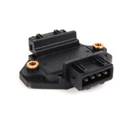 VW GOLF Mk4 GTI New Genuine Ignition Amplifier Control Unit 4D0905351 2000