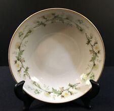 Royal Doulton Clairmont--(4) Coupe Soup Bowls--(3) Sets of (4) Available--Buy It