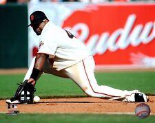 "Pablo Sandoval ""San Francisco Giants"" MLB Licensed Unsigned 8x10 Matte Photo A5"