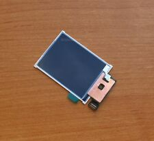 ORIGINALE Sony Ericsson w910i w910 LCD display (nuovo, 1200-2645)