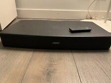 Bose Tv Sound System