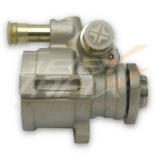 Power Steering Pump for VW New Beetle Passat Polo Scirocco Vento / DSP4113 /