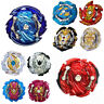 Beyblade Burst GT B151 B152 B153 Top Fusion Masters Without Launcher Toys 2019