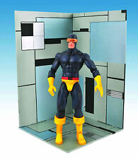 Marvel Select - Cyclops Action Figure