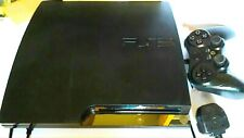 Consoles, Nintendo Wii Sets, Games & Other click Select to view Individual items