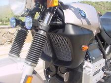 Xenon Halogen Fog Lamps Driving Lights Kit for BMW K75