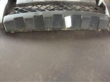Ford Territory SY TX Apron Lower 2005