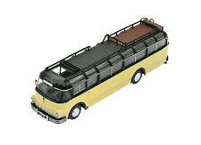 Roco H0 05416 Saurer Reisebus der Österreichischen Post 1:87 - NEU + OVP