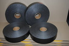 PE–Dichtband 70mm Trennwandband Schallband Klapperband Trockenbau