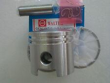 Piston/piston/Clip KPLT adapté pour solo port 423 pulvérisateur 48mm