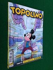 Walt DISNEY - TOPOLINO n.2968 del 16 Ottobre 2012 - OTTIMO