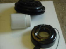 NOS Mopar  New Air Conditioning Clutch and Coil