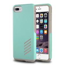 Étuis, housses et coques etuis, pochettes gris iPhone 7 pour téléphone mobile et assistant personnel (PDA)