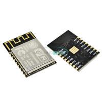 ESP-12S ESP8266 Serial to Wifi Wireless Transceiver Transmission Module  AP+STA
