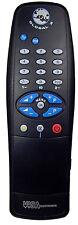 Remote Control for NEC TV N-1416, N-4886, R/C # RD-1629E or RD-1632E, 79608521
