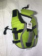 Designer Pet Saver Life Jacket, X-Small - NEW - Up to 18 Pounds - SHIPS FREE!