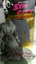 McFarlane Toys Sin City Marv Action Figure