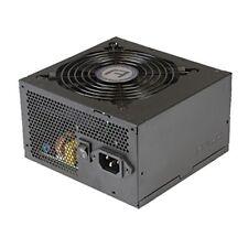 Antec 450 W PSU-NE450M NEOECO Modular 80+ Bronce Continuous Energía PFC activo