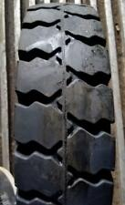 6.00-9 tires Industrial Solid forklift tire 6.00/9 flat proof IST 6009