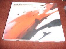 Stanton Warriors - Stanton Session ( CD )