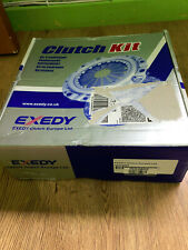 Honda Civic MK7 Type R EP3 2.0 2001-2005 Exedy Clutch Kit OEM K20A2