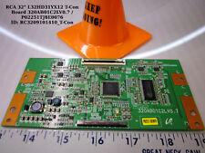 Samsung LJ94-02251Q (320AB01C2LV0.7) T-Con Board
