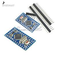 5V 16M Pro Mini Atmega168/Atmega328 for Arduino Nano Replace Atmega128