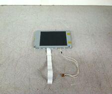 Arima Display Corps MC57T01H LCD Screen Panel